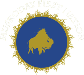Muskoday First Nation