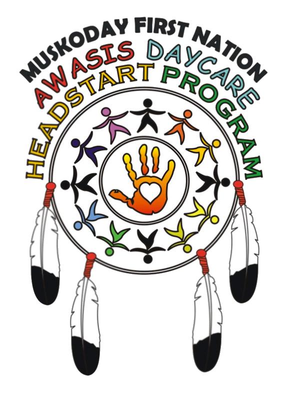 MFN Daycare Logo copy